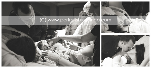 Best birth photographer in olathe, overland park, kansas city, leawood, newborn photographer, portrait photographer, newborn photo session, fresh 48, birth story
