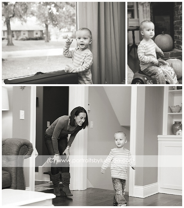 Day in The Life photo session, Kansas City Kid photographer, childhood leukemia, Olathe, Overland Park, Portraits By Lucinda, Lifestyle family photography session