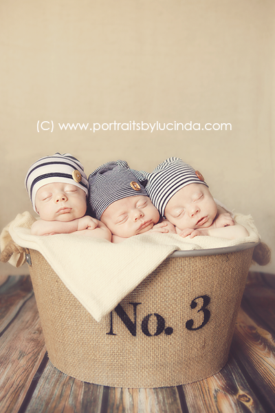 Newborn Photography Overland Park Ks