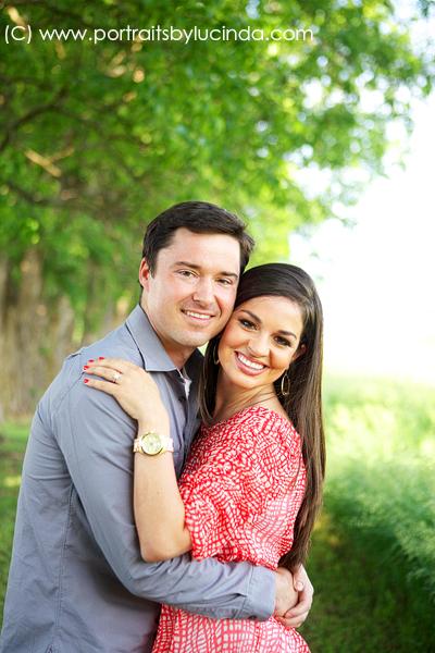 Portraits By Lucinda, Best Engagement Photographer Kansas City, Olathe, Overland Park, Wedding Photographer, E Session Photographer, Best Portrait Photographer Kansas City