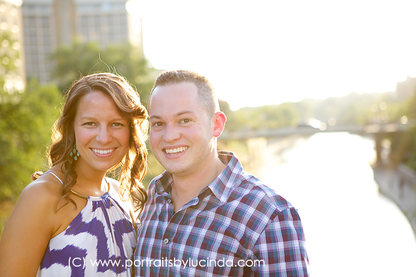 kansas city engagement photographer, wedding photographer, Kansas City weddings, Portraits By Lucinda, Best portrait photographer in Kansas City