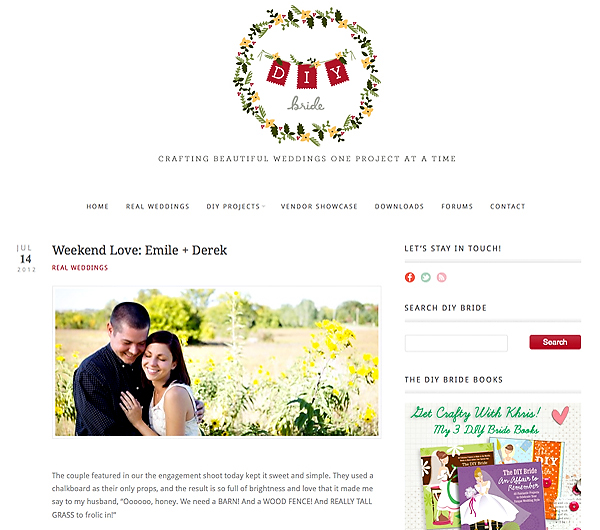 DIY Bride Blog, Portraits By Lucinda, wedding photographer, Kansas city, olathe, overland park, best wedding photographer, award winning photographer