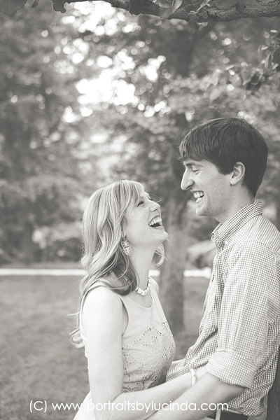 best kansas city portrait photographer, wedding photographer, engagement photographer, olathe, overland park, portraits by lucinda, lucinda newby