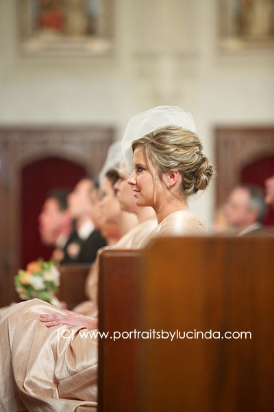 best wedding photographer, kansas city wedding photographer, overland park, olathe, portraits by lucinda, kansas city portrait photographer