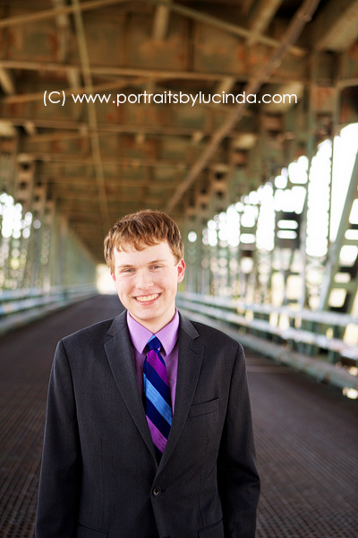 High School Senior Portraits Photographer, Best Portrait Photographer in Kansas City, Overland Park, Olathe, Portraits By Lucinda, Lucinda Newby