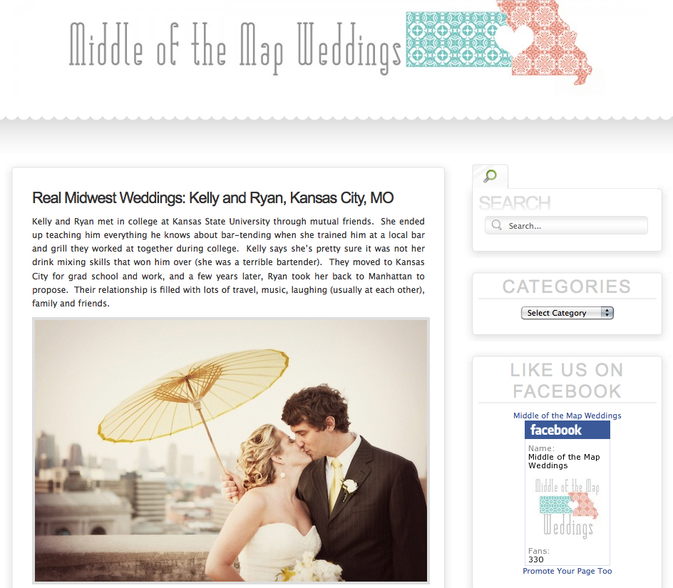 Kansas City Wedding Photographer, Portrait Photographer, Lucinda Newby, Visitation Church, Terrace on The Grand, Middle of The Map Weddings