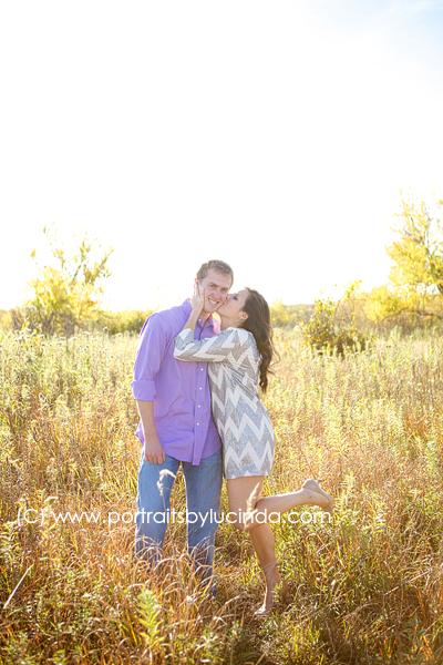 engagement photographer, wedding photographer, Portraits By Lucinda, Lucinda Newby, Best Kansas City Wedding Photographer, Best Kansas City Engagement Photographer, Olathe, Overland Park