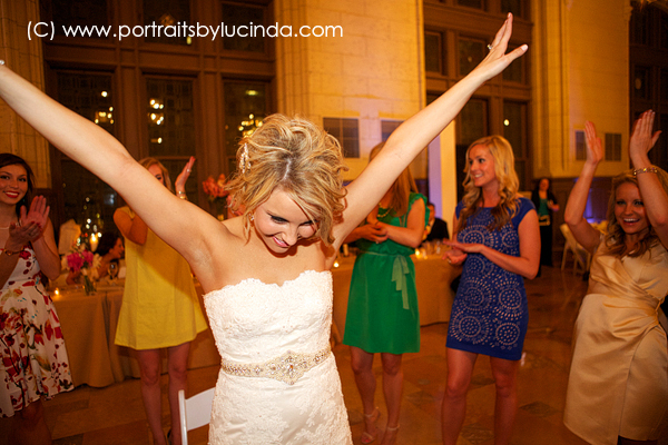 best wedding photographer kansas city, overland park, olathe, wedding photographer, portrait photographer, portraits by lucinda