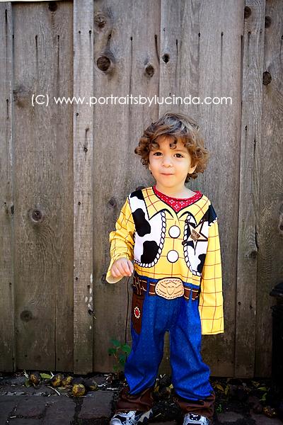 Best Kids Birthday Photograph in Kansas City, Overland Park, Olathe, Kid Photographer, Birthday Photographer Kansas City, Portraits By Lucinda, Lucinda Newby