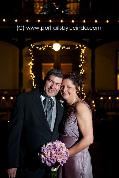 Kansas City Wedding Photographer, Best Wedding Photographer, Bingham Waggoner Estate, Independence, MO, Overland Park, Olathe, Leawood