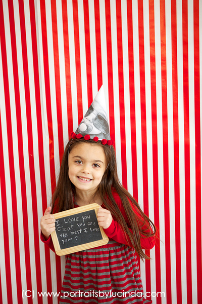 Kids Birthday Photographer, Best Kid Photographer in Kansas City, Overland Park, Olathe, Portraits By Lucinda, Lucinda Newby, Babies First Year Photographer