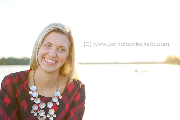 high school senior photographer, portraits, portraits by lucinda, best portrait photographer in kansas city