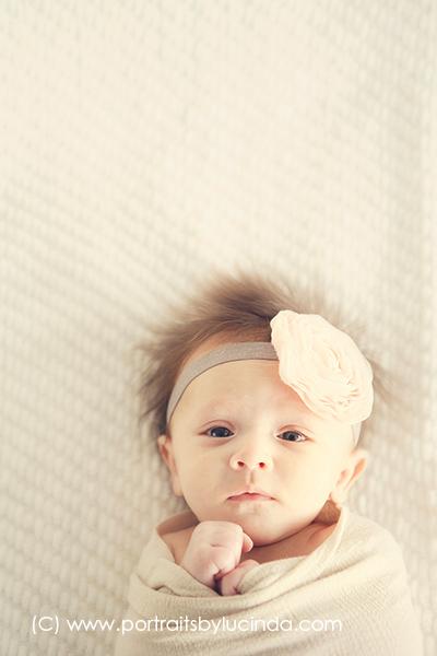 Portraits By Lucinda - Kansas Cities Top Maternity, Birth