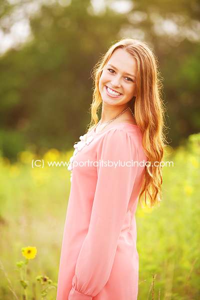 high school senior portraits, portraits by lucinda, best portrait photographer in kansas city, overland park, olathe, senior portraits