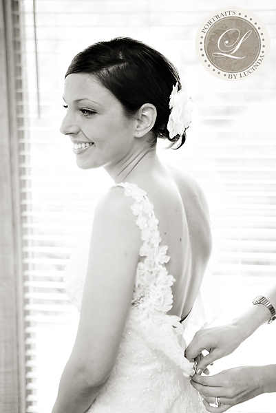 wedding photographer Kansas City, Overland Park, Olathe, Kansas, Missouri, Destination Wedding Photographer, Lodge of The Four Seasons, DIY Wedding, Bridal Extraordinaire, Joslins Jewlery, Portraits By Lucinda, Lucinda Newby, DIY Wedding ideas, Lake Wedding, Rooftop Wedding, outdoor wedding